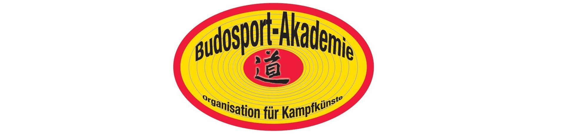 Budo Sport Akademie