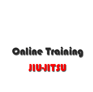 online-training_jiu-jitsu
