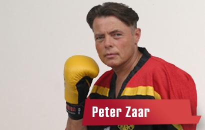 peter-zaar1