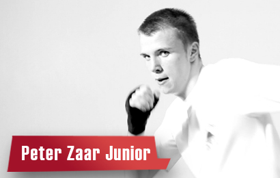 peter_zaar-junior1